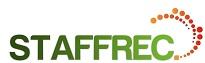 Rekryteringsverktyg, rekryteringssystem | StaffRec