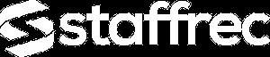 Rekryteringsverktyg | StaffRec