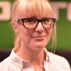 Sara Nylén